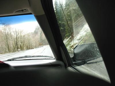 snowydrive.jpg