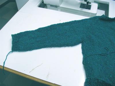tealsweatersleeve.jpg