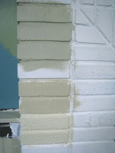 bricksamplecolors