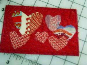 kyotohearts