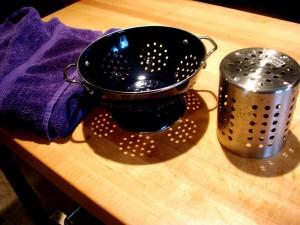 steamingparts