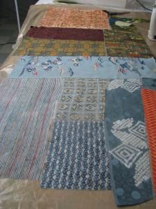 fusingfabric