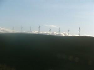 ncalwindmills