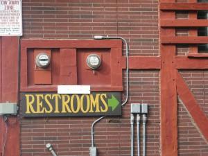 restroomstop