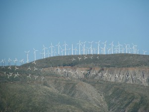 socalwindmills