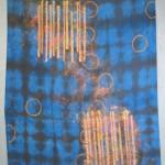 circlesprinted
