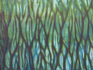 depthshiboridetail
