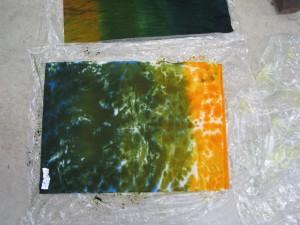 twoferunderpaintedfabric