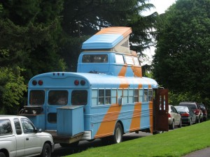 busonbus1