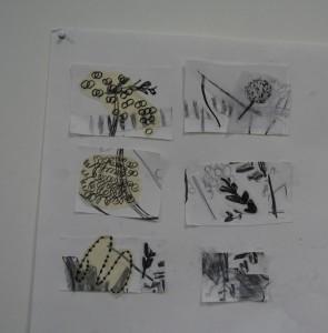 littlepapercollages