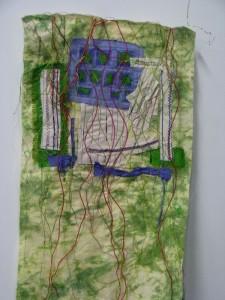 stitchedcollage