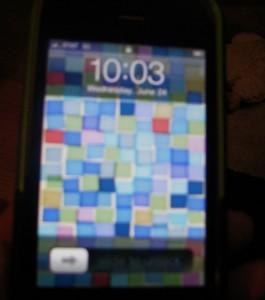 iphonewallpaper