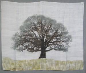 karensoaktree