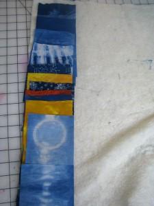 aspenlandscapefabrics