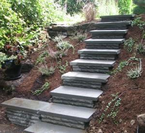 gardenstairs2