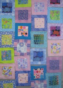 girlyquiltblocks