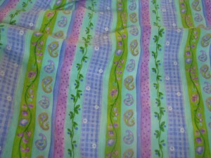 littlegirlquiltborderfabric
