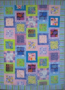 littlegirlquiltpieced