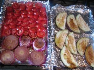 tomatoeggpantonion
