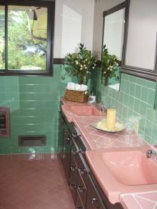 formerpinkbathroom