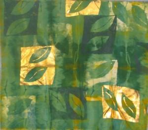 leafycompplexcloth