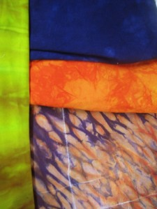 triadcolorscheme