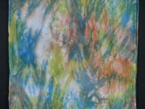 3colorshiboridetail