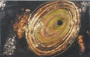 celestialblackhole