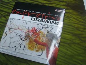 drawingbook