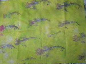 screenedfish