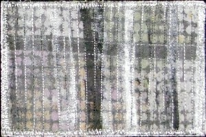 abstractfour