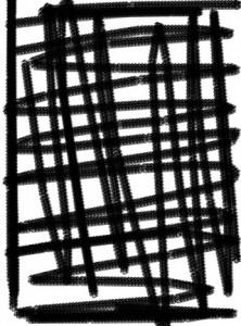 blackexpressivedoodle
