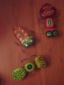 fusedglassbugs