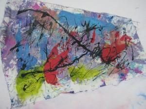 paintrag