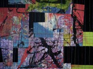 paintragcollagedetail