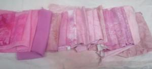 pinkfabrics