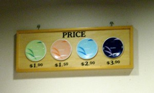 sushiprices