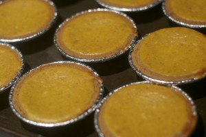 minipumpkincheesecakes