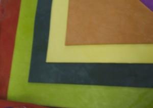 silentauctionfabric
