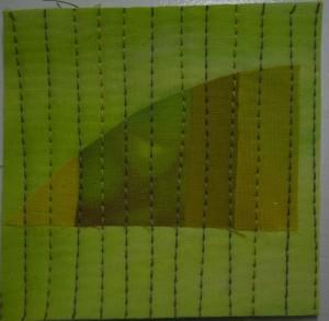 yellow-green 13