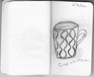 1-3-13 drawing