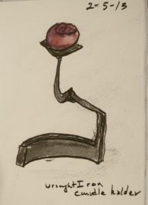 1-5-13 drawing