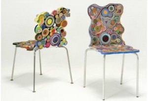 campana---harumaki-chair