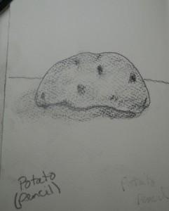 drawing2-23-13