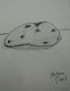 drawing2-24-13
