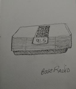 drawing 3-10-13