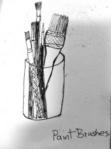 drawing 3-18-13