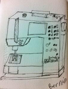 drawing 3-7-13