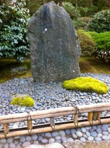 japanesegardena1