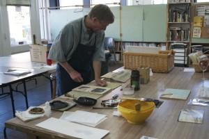 woodblockprinter1